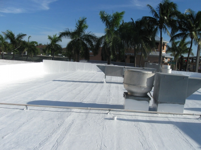 Commercial Roofing Company Miami Fl 291