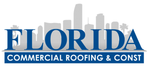 florida commercial roofing logo 3