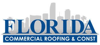 Florida Commercial Roofing