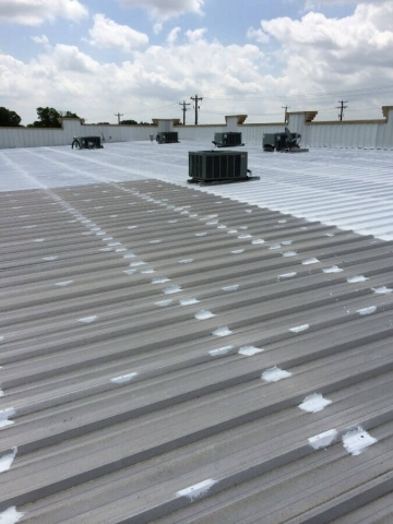 Metal Roofing Florida 2