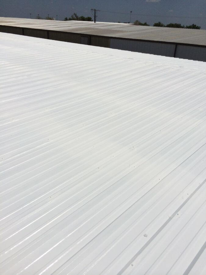 Metal Roofing Miami Fl 1