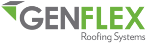 Genflex Roofing Contractors In Miami Florida
