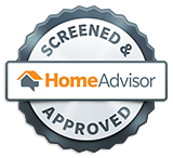 Home Advisor Florida Commercial Roofing Company
