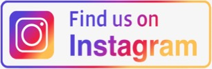 Instragram Florida Commercial Roofing And Construction
