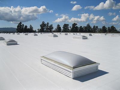 Tpo Roofing Miami